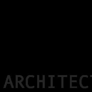 MAC Architecture