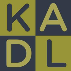 KapitiADL600x600.png
