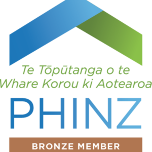 PHINZ-member-Bronze 1.png