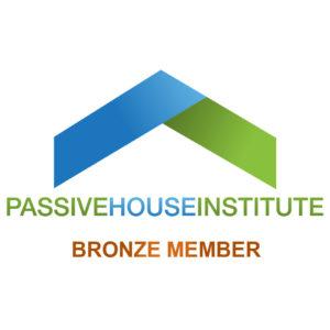 Bronze_member.jpg