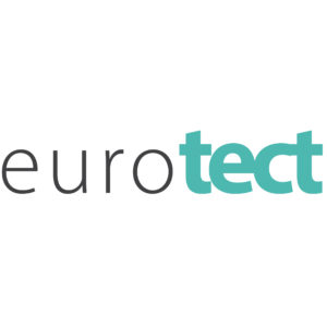 eurotect Logo Square.jpg