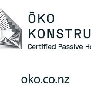 OKO logo with URL_edited-1.jpg